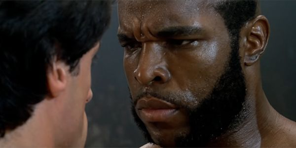 Could Clubber Lang Return To The Rocky Franchise? Here's What The Creed II Director Says