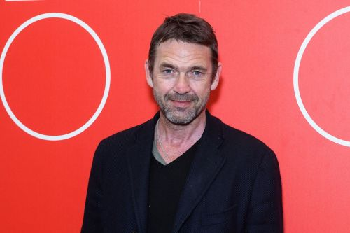Dougray Scott Joins The CW's 'Batwoman' Pilot As Ruby Rose's Dad