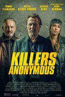 Killers Anonymous - Trailer