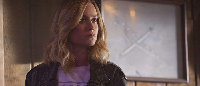 Brie Larson to Star in Apple TV Series About an Undercover CIA Agent