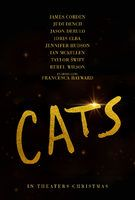 Cats - Trailer