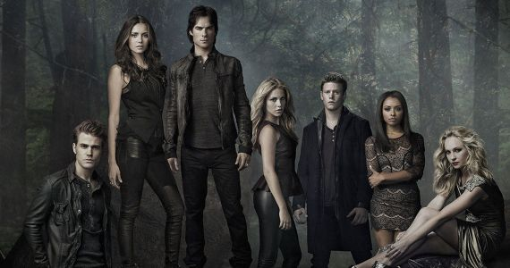 Vampire Diaries: 20 Mistakes Fans Completely Missed