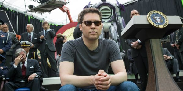 Bryan Singer Preemptively Denies Assault Accusations About Him In Upcoming Article