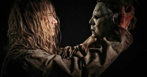 Halloween 2018 Trailer Is Coming in June Teases BlumhouseJason