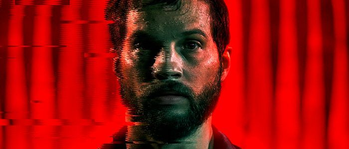'Upgrade' Trailer: Logan Marshall Green Kicks Serious Ass With Help From His Operating System