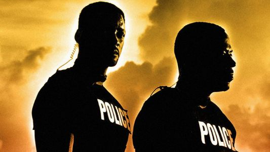 Sony Pictures Close to Igniting Bad Boys 3