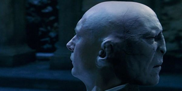 10 Riskiest Decisions Harry Potter Made In The Movies
