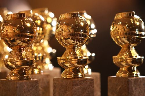 Golden Globes Nominations Live Stream: How To Watch The 2019 Golden Globes Nominations Online
