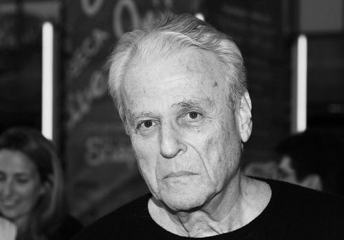 Oscar-Winning Screenwriter William Goldman Dead at 87