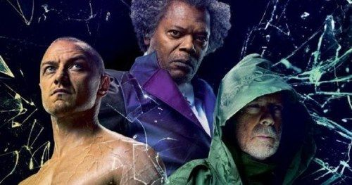 Official Glass Runtime Loses Over an Hour of First Cut FootageM