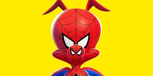 Spider-Verse Producers Excited About Spider-Ham Spinoff Potential