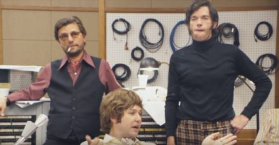 'Documentary Now!' Season 3 Trailer: New Mock Docs Star Cate Blanchett, Michael Keaton & More