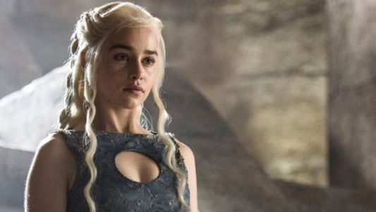 Game Of Thrones: 15 Fan Theories That Were Confirmed