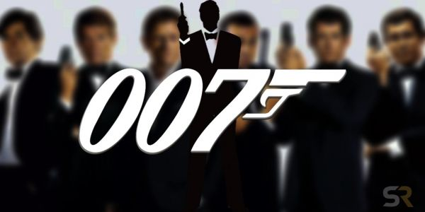 James Bond ISN'T A Codename: All The Evidence In The Movies