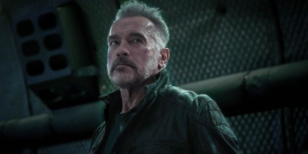Terminator: Dark Fate - 10 Things We Know So Far