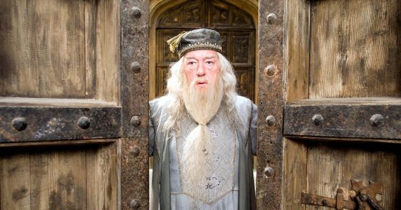 Harry Potter: 20 Crazy Revelations About Dumbledore That Even Potterheads Don't Know