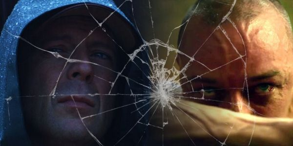 Glass CinemaCon Trailer Reveals Unbreakable/Split Sequel Plot