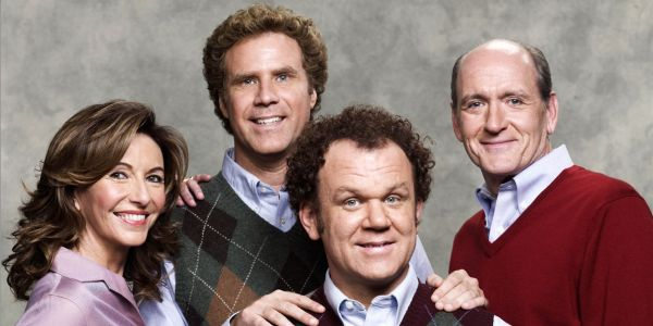 Step Brothers 2 Updates: Why The Will Ferrell Sequel Won't Happen