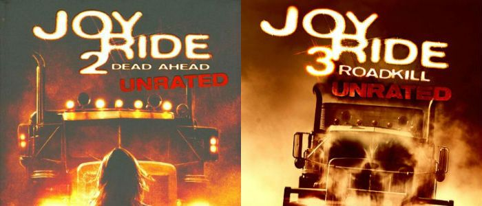 The DTV Sequels to 'Joy Ride' Should Remain the Road Trips Not Taken