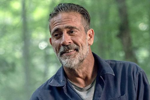 """AMC Networks Entertainment Group Launches """"We're With You"""""""