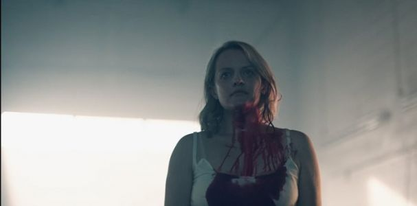'The Handmaid's Tale' Season 2 Review: The Hulu Series Charges Ahead of the Book, and It's for the Better