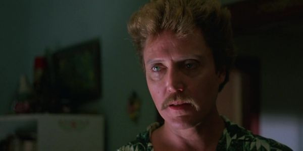 Christopher Walken's 10 Best Movies, According To Rotten Tomatoes