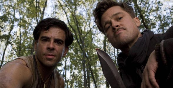 10 Most Memorable Quotes From Inglourious Basterds