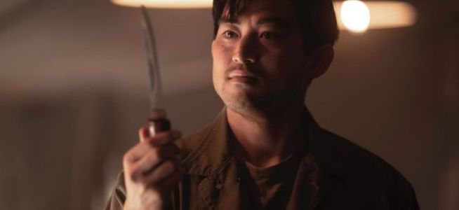 'The Terror: Infamy' Episodes 5 and 6 Start Answering Questions
