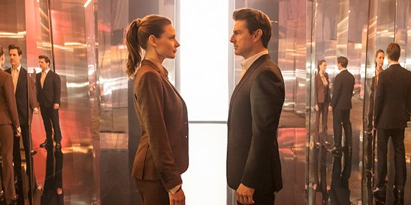 Mission: Impossible Fallout's Honest Trailer Goes In On The Complicated Canon