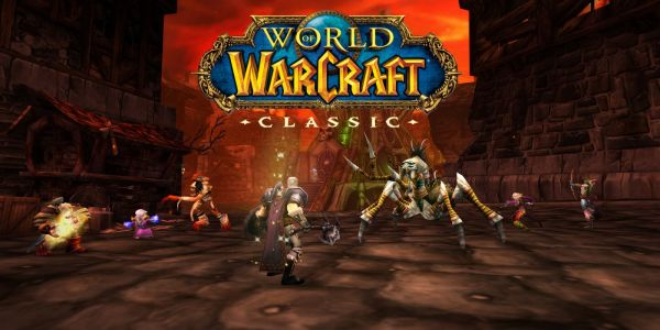 WoW Classic: Alliance or Horde - Which Faction to Choose?