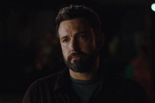'Triple Frontier': Ben Affleck and Oscar Isaac Rob a Drug Cartel in Netflix Trailer