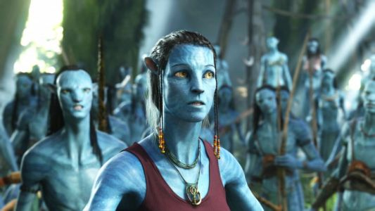Daily Podcast: Avatar 4 & 5, Boba Fett, Avengers 4, Twilight Zone, and More