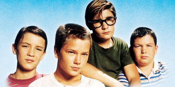 25 Crazy Facts Behind The Making Of Stand By Me