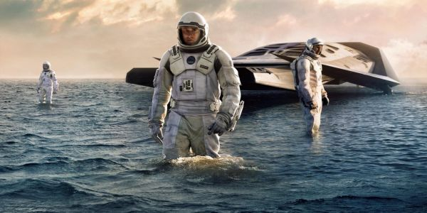 Every Christopher Nolan Film, Ranked By Their Rotten Tomatoes Score