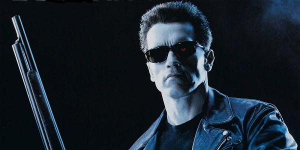 What Terminator 2 Would Look Like With Sly Stallone Instead Of Arnie