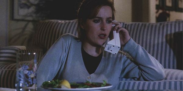 The X-Files: 10 Of Scully's Best Lines