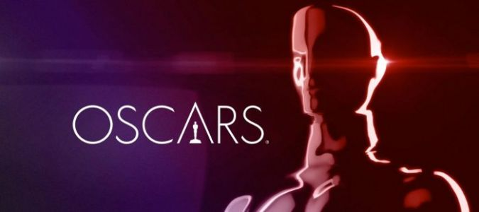 David Lynch, Wes Studi, and Lina Wertmüller to Receive Honorary Oscars