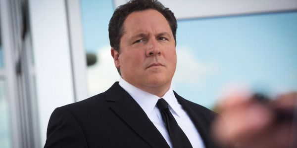 Jon Favreau Voices 'Important' Alien Character In Solo: A Star Wars Story