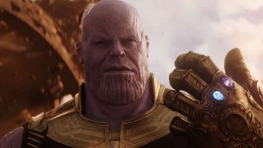 Google Thanos to Keep Your Search Results Perfectly Balanced