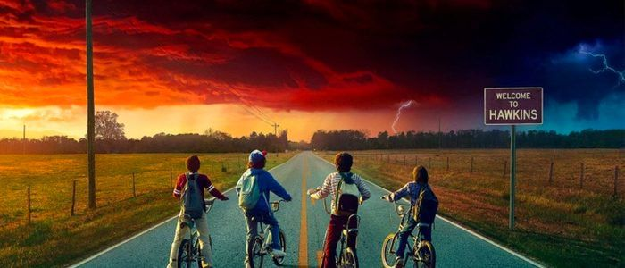 'Stranger Things' Season 3 Will Be Set in 1985, Other New Details Revealed