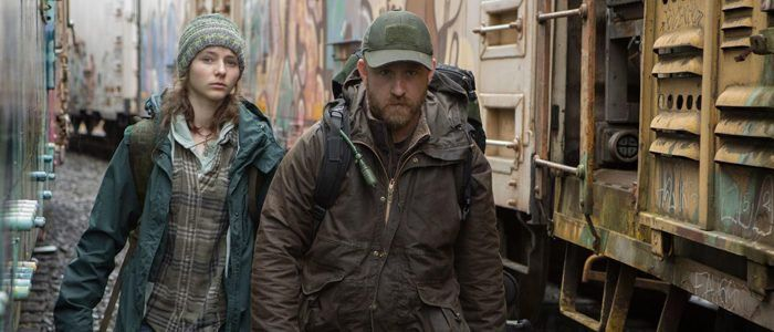 'Leave No Trace' Trailer: 'Winter's Bone' Director Returns With Another Survival Story