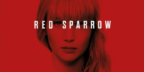 Red Sparrow Early Reviews: A Tense, But Shallow Experience