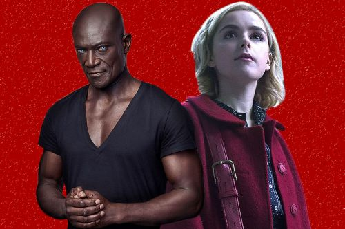 Fall TV Premieres: 'Chilling Adventures of Sabrina', 'Midnight, Texas', and All The Other Shows You Need to Watch This Week