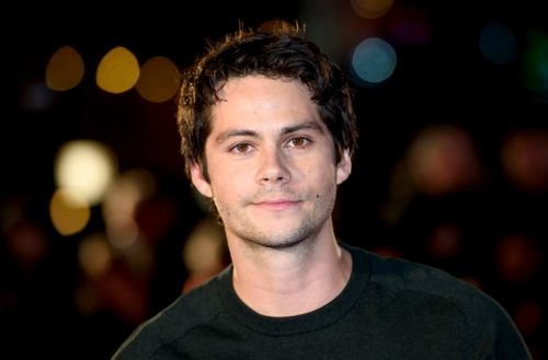 Dylan O'Brien & Maika Monroe To Star In Thriller 'The Education Of Fredrick Fitzell'