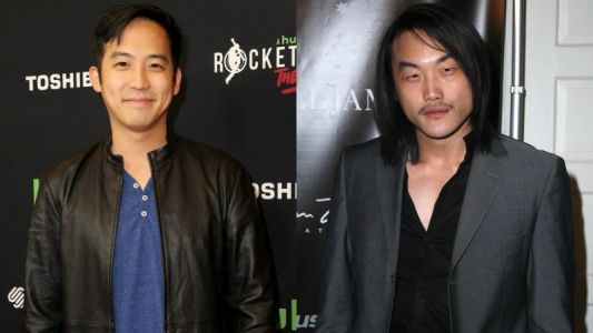 Jimmy Wong & Doua Moua Join Cast of Disney's Mulan