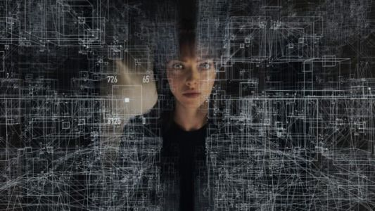 GATTACA Director Andrew Niccol Returns To Sci-Fi With ANON