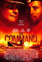 The Command - Trailer