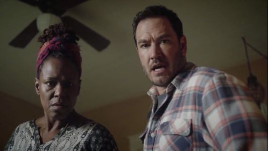 The Passage Season 1 Episode 2 Recap