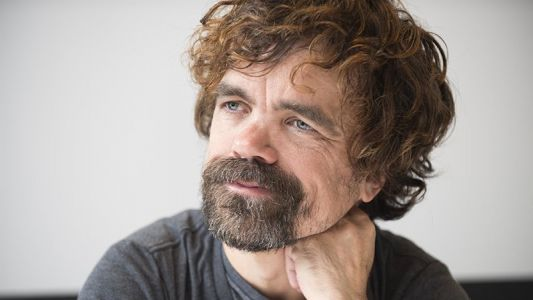 Peter Dinklage Joins Rosamund Pike for I Care A Lot