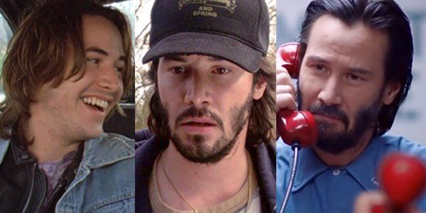 5 Excellent Keanu Reeves Roles Worth Streaming On Netflix And Amazon